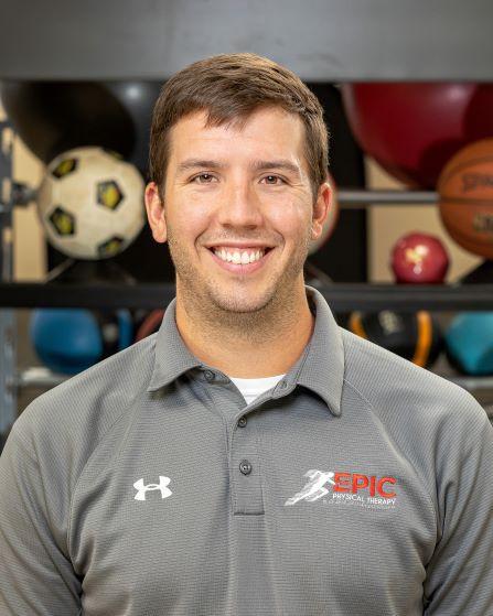 Justin Meekins
